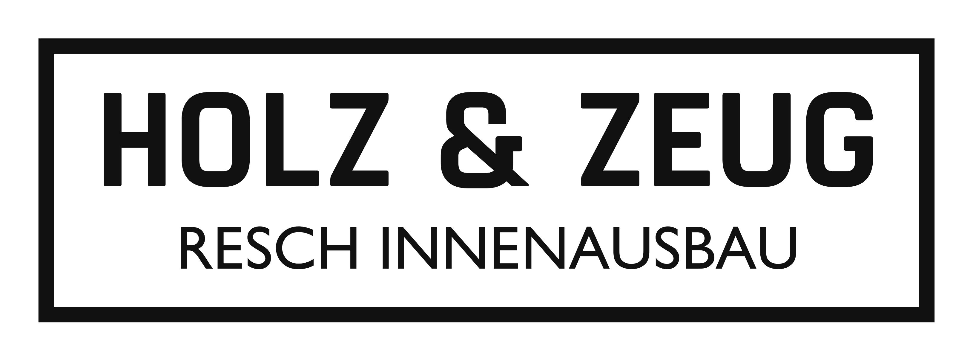 Holz & Zeug